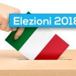 elezioni-2018