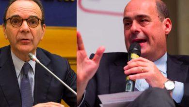 Photo of Exit Poll Elezioni Regionali Lazio: testa a testa Zingaretti e Parisi