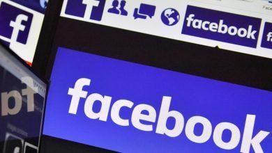 Photo of Facebook trema e il capo della sicurezza si dimette