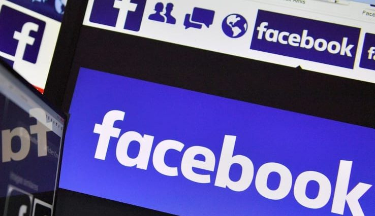 facebook-datagate-borsa