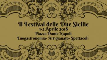 festival sicilie 1
