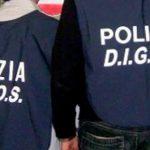 foggia-egiziano-arrestato