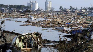 Photo of Disastro di Fukushima, oggi una commemorazione