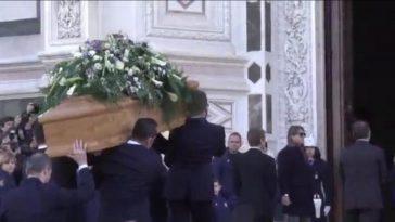 funerali-astori