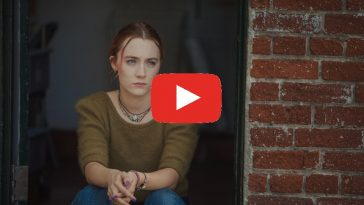 lady-bird-telluride-review-saoirse-ronan