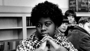 linda brown 3