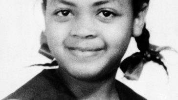 linda brown