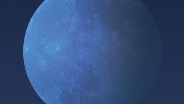 luna-blu-1140×1140