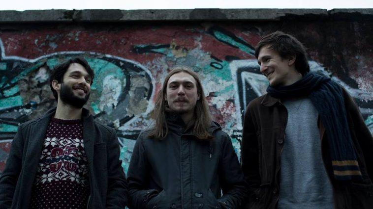 malkovic_indie_band_music