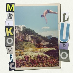 malkovic_ludo_musica_indie