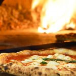 pizzeria-starita-slideshow-1
