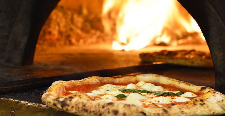 pizzeria-starita-slideshow-1