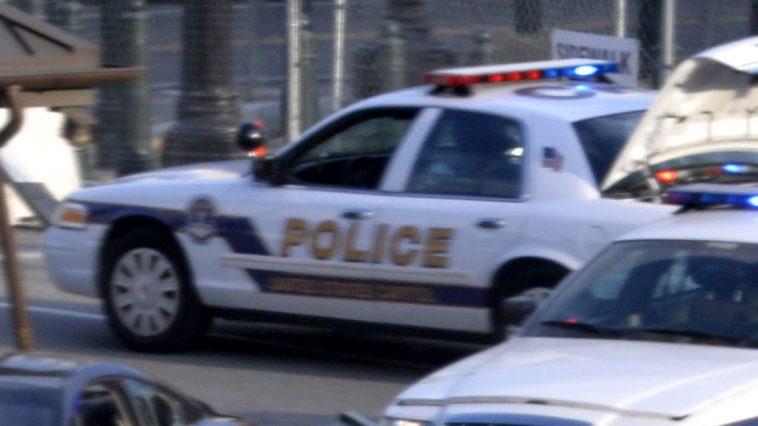 polizia_usa