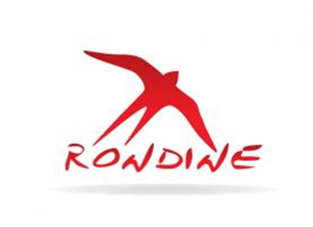 rondine 2