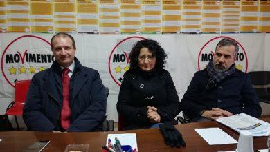 Photo of Elezioni Politiche 2018: Vincitori e Dati ufficiali nel Collegio Puglia 1