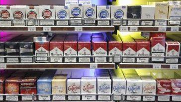 sigarette-aumento-8marzo