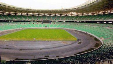 Photo of Lo stadio più grande al mondo sarà costruito in Iraq