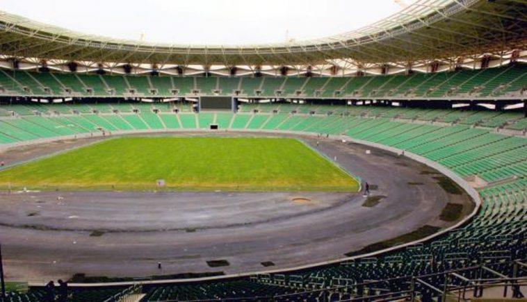 stadio-iraq