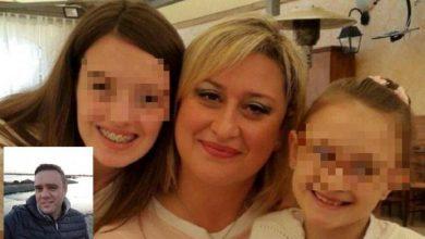 Photo of Strage di Latina: Carabiniere era stato dichiarato idoneo