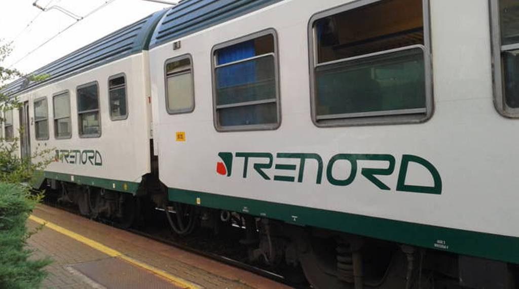 treno-trenord-540915.660×368