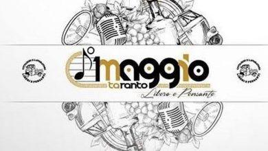 Photo of Uno Maggio Taranto 2018: annunciati anche Emma Marrone, Irene Grandi e Ghemon