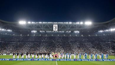 Photo of Il recupero di Juventus-Napoli si gioca?