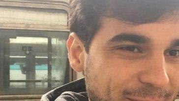 Alessandro Neri Omicidio