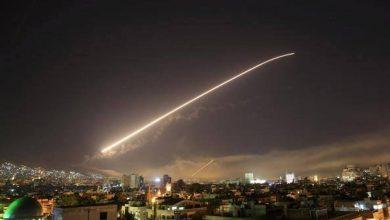 Photo of Siria News: cosa è successo stanotte?