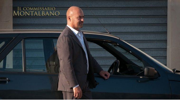 Il Commissario Montalbano: stasera su Rai1 l'episodio Il gioco degli Specchi