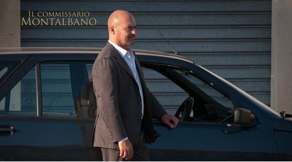 39 39 commissario montalbano il gioco degli specchi 39 39 trama - Montalbano il gioco degli specchi ...