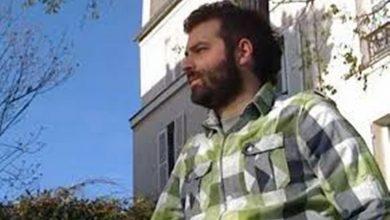 Photo of Condannato giornalista Fanpage per aver riportato le proteste No Tav
