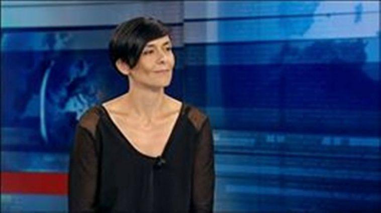 Deborah Brizzi