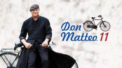 Photo of Don Matteo 11, anticipazioni dell'ultima puntata del 19 aprile