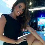 Eleonora Boi Instagram