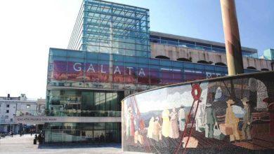 Photo of Galata Museo del Mare di Genova: un'esperienza a 360 gradi