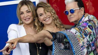 Photo of Grande Fratello riparte con Barbara D'Urso al timone
