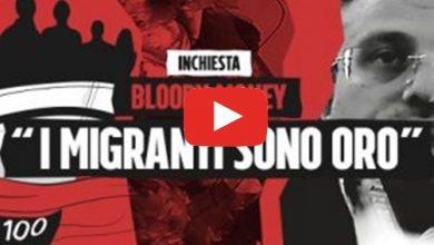 Inchiesta-Fanpage-migranti