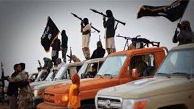 Photo of Libia Ultime Notizie, Scontri ad Alasaba: Un Morto