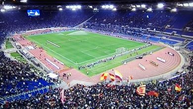 Photo of Lazio-Roma 0-0, Risultato Finale