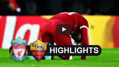 Photo of Highlights Liverpool-Roma 5-2: Video Gol, Sintesi e Tabellino