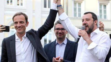 Photo of Elezioni Regionali Friuli Venezia Giulia, vince centro-destra con Fedriga