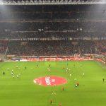 Milan-Inter 2017-18