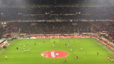 Photo of Milan-Inter 0-0, Risultato Finale