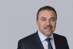 Ministar_Orepic
