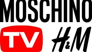 Moschino-H&M