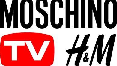 Photo of H&M e Moschino: al Coachella l'annuncio della nuova collaborazione