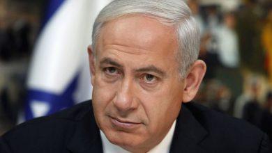 Photo of Iran-Israele: per Netanyahu Teheran progetta armi nucleari