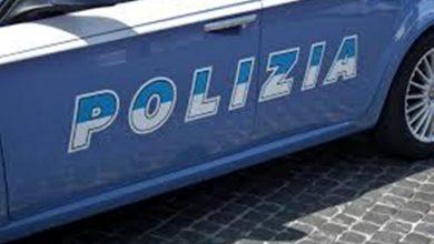 Photo of Furti in appartamento a Roma: Arrestate tre persone