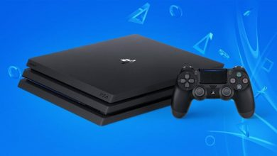 Photo of Cosa fa il nuovo aggiornamento software 5.53-01 per PS4 e PS4 Pro?