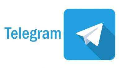 Photo of Telegram, il canale preferito dai terroristi